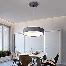 HJW Practical Lighting Modern Elegant 24W Led