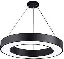 HJW Practical Lighting Pendant Light for Office