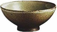HJW Practical Tableware Durable Melamine Bowl