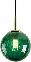 HJXDtech 2020 New Pendant Light Design Industrial
