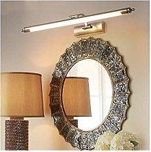 HJXSXHZ366 LED mirror lights bathroom mirror
