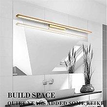 HJXSXHZ366 Mirror Mirror light LED light LED