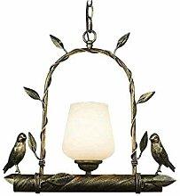 HJY Chandelier, Lighting Decorated Chandelier