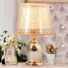 HJY Home Creativity Fashion Creative 3D Table Lamp