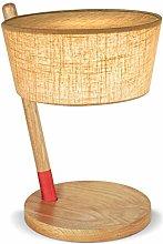 HJY Home Creativity Nordic Minimalist Desk Lamp