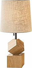 HJY Home Creativity Nordic Simplified Solid Wood
