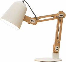 HJY Home Simplicity Creative Lamp Bedroom Bedside