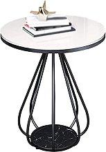 HKAFD Bar Stool Kitchen Counter Breakfast Chair
