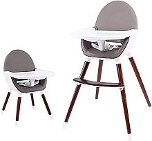 HKAFD Kitchen Counter Bar Stool Breakfast Chair