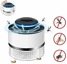 HKJCC Bug Zapper, Electronic Mosquito Repellent