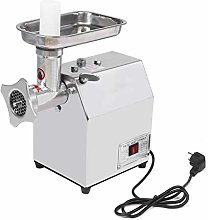 HKX [Upgrade] Meat Grinder 600W Electric Meat