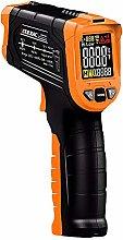 HL Industrial Temperature Measuring Gun -50 ℃ ~