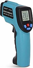 HL Infrared Thermometer -50 ° C ~ 550 ° C