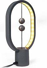 HLL Balance Lamp Led Table