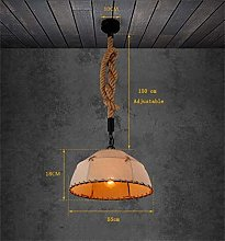 HLL Chandelier,Interior Chandeliers- Country