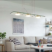 HLL Chandeliers,Simple Living Room Chandeliers