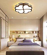 HLL Decorative Chandelier, Ceiling Lamp,40Cm