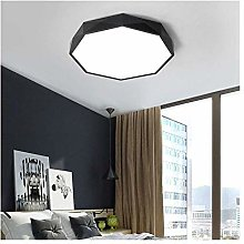 HLL Decorative Chandelier, Ceiling Lamp,5Cm