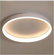 HLL Decorative Chandelier, Ceiling Lamp,Led