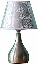 HLL Desk Lamp,Modern Table Lamps Living Room Decor