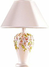 HLL Desk Lamps,Personality Simple European