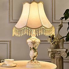HLL Desk Lamps,Table Lamps, Personality