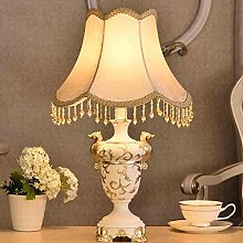 HLL Desk Lamps,Table Lamps, Personality Simple
