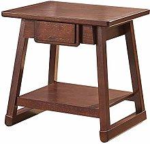 HLL Desks,Side Table, Bedside Table, Living Room