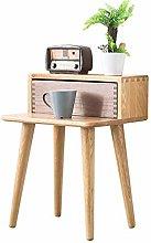 HLL Desks,Side Table, Multifunctional Bedside