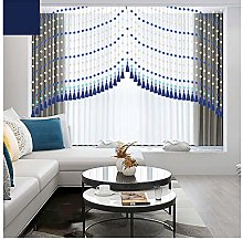 HLL Home Decorative Bead Curtains,Beaded Curtains