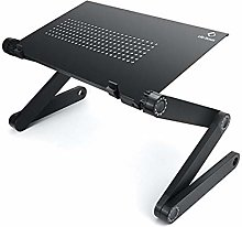HLL Laptop Stand Computer Desk,Computer Table