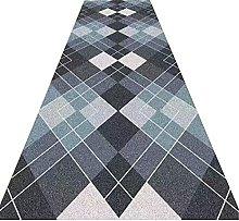 HLL Novelty Home Corridor Carpet,Runner Rugs
