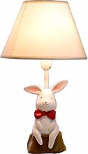 HLL Novelty Lamps,Bedside and Table Lamps