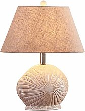 HLL Novelty Lamps,Bedside and Table Lamps Table