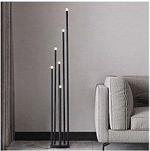 HLL Novelty Lamps,Floor Lamp Creative Art Lighting