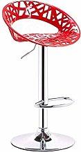 HLL Stools,Stools,Desk Chair Swivel Hydraulic