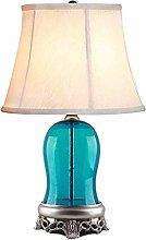 HLL Table Lamp,Living Room Decor Bedroom Living