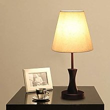 HLL Table Lamps,Nordic Led Table Lamps, Warm