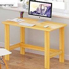 HLL Tables,Folding Table Computer Desk Desk Home