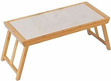 HLL Tables,Folding Table Portable Coffee Table