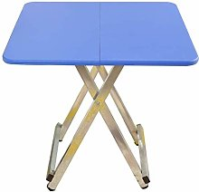 HLY Lazy Table,Computer Table Portable Table