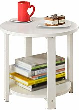 HLY Lazy Table,Side Table-Q Desk Bedroom Magazine