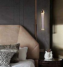 HLY Nordic Style Chandelier,Nordic Smoke Grey