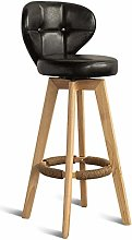 HLYT-0909 Bar Stool Chair/Swivel Counter High