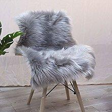 HLZDH Modern Plush Soft Area Rug For Bedroom, Sofa