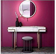 HLZY Vanity Desk for Bedroom Home Decor White
