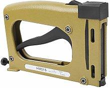 HM515 Nail Gun Riveter for Furniture Production