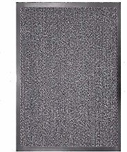 HMWD Grey/Anthracite Barrier Mats Dirt Trapper