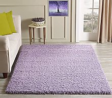 HMWD Modern Rugs Living Room Extra Large Small