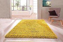 HMWD Ultra Soft Fluffy Area Rugs Living Room,